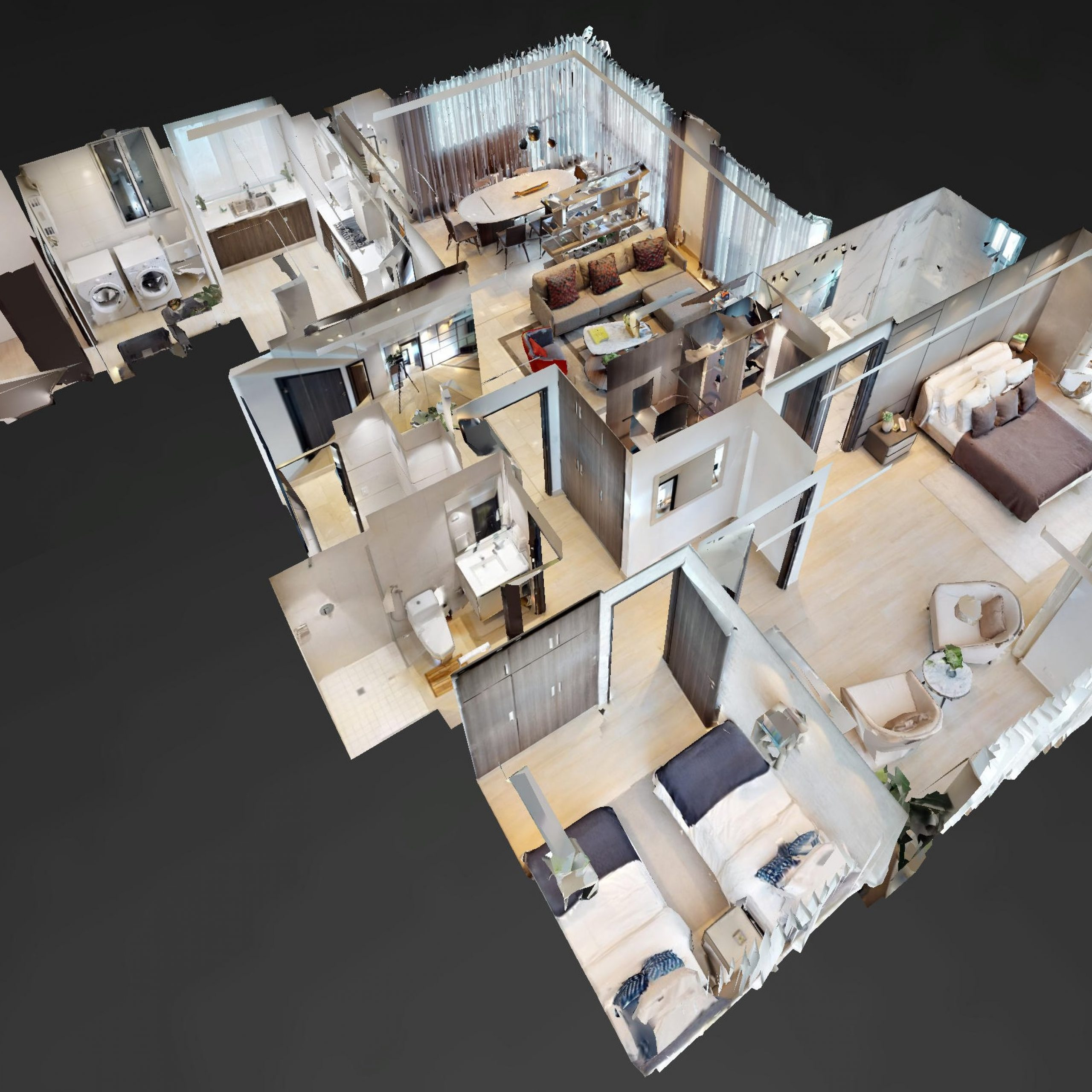 inmerso3D-Home